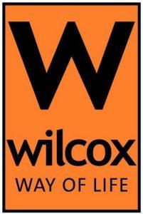 logo wilcox